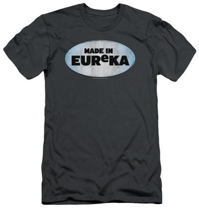 Eureka - Made In Eureka (slim fit)