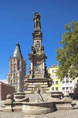 https://imgc.allpostersimages.com/img/posters/europe-germany-north-rhine-westphalia-cologne-old-town_u-L-Q11XO870.jpg?p=0