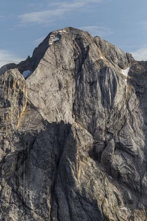 https://imgc.allpostersimages.com/img/posters/europe-italy-alps-dolomites-mountains-marmolada_u-L-Q1EXERX0.jpg?artPerspective=n