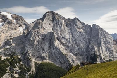 https://imgc.allpostersimages.com/img/posters/europe-italy-alps-dolomites-mountains-marmolada_u-L-Q1EXFSM0.jpg?artPerspective=n