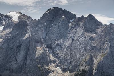 https://imgc.allpostersimages.com/img/posters/europe-italy-alps-dolomites-mountains-marmolada_u-L-Q1EXGQP0.jpg?artPerspective=n