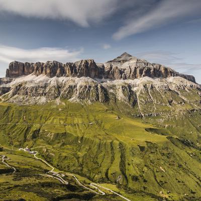 https://imgc.allpostersimages.com/img/posters/europe-italy-alps-dolomites-mountains-sella-passo-pordoi_u-L-Q1EXGBW0.jpg?artPerspective=n