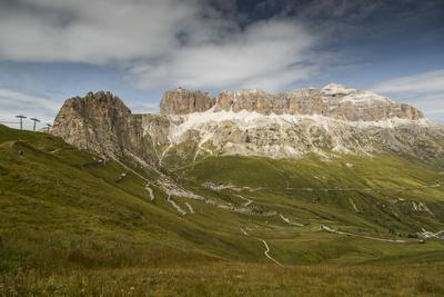 https://imgc.allpostersimages.com/img/posters/europe-italy-alps-dolomites-mountains-sella-passo-pordoi_u-L-Q1EXH4K0.jpg?artPerspective=n