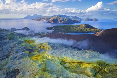 https://imgc.allpostersimages.com/img/posters/europe-italy-sicily-aeolian-islands-vulcano-island-high-angle-view-of-aeolian-islands-from-v_u-L-Q1BQ48Y0.jpg?p=0