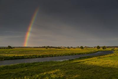 https://imgc.allpostersimages.com/img/posters/europe-poland-podlaskie-voivodeship-narew-river-strekowa-gora_u-L-Q1EXH420.jpg?artPerspective=n