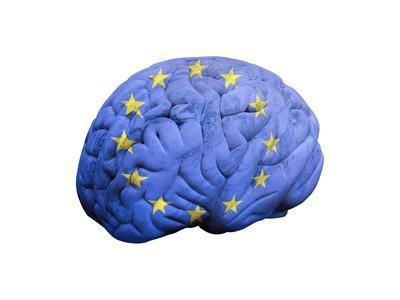 https://imgc.allpostersimages.com/img/posters/european-brain-conceptual-artwork_u-L-Q1BULGX0.jpg?artPerspective=n
