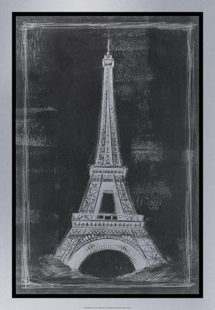 https://imgc.allpostersimages.com/img/posters/european-icon-blueprint-i_u-L-F8FAK30.jpg?p=0