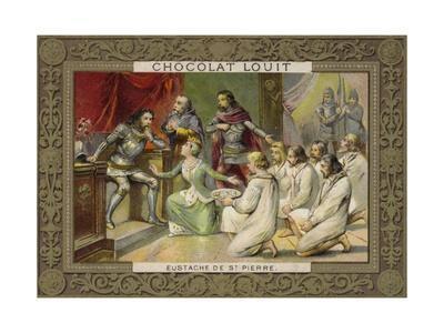 https://imgc.allpostersimages.com/img/posters/eustache-de-saint-pierre_u-L-PPBS600.jpg?p=0