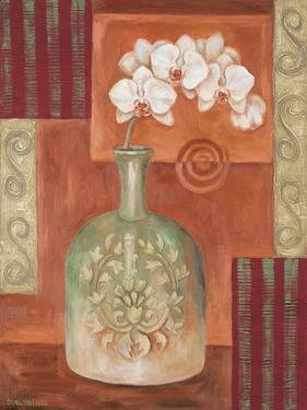 Orchid I by Eva Misa