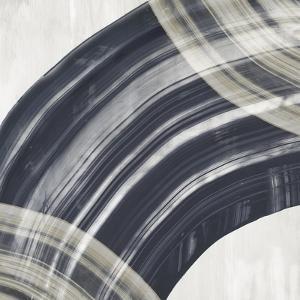 Beyond Infinity I by Eva Watts