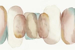 Daydream Mist by Eva Watts