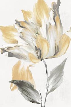 Igniting Love II by Eva Watts