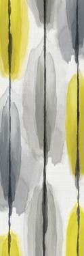 Lemon Droplets I by Eva Watts