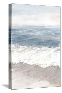 Warm Waves by Eva Watts