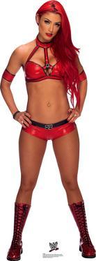 Eva - WWE Lifesize Standup