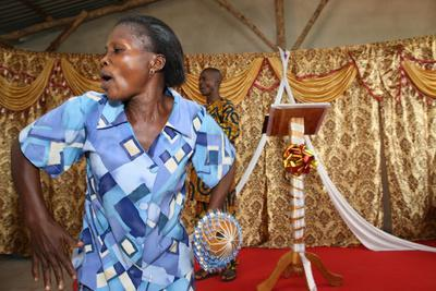 https://imgc.allpostersimages.com/img/posters/evangelical-church-lome-togo_u-L-Q1GYJFP0.jpg?artPerspective=n
