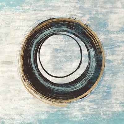 Circular Emotions