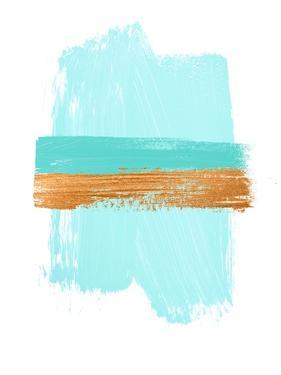 Simple Palette by Evangeline Taylor