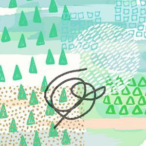Swirlée 2 by Evangeline Taylor
