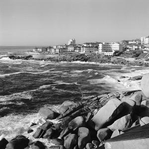 Sea Point by Evans