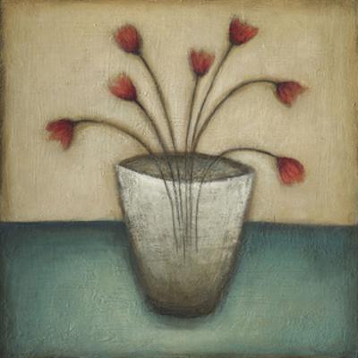 In Bloom II by Eve