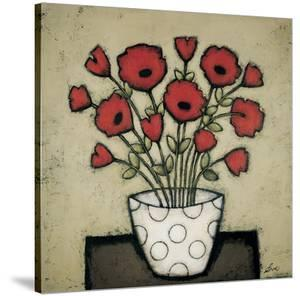 Valentine's Day by Eve Shpritser
