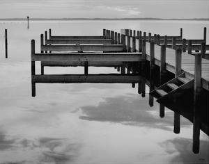 Stairway to Heaven by Eve Turek