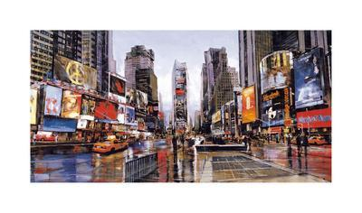 https://imgc.allpostersimages.com/img/posters/evening-in-times-square_u-L-F7MDPC0.jpg?artPerspective=n