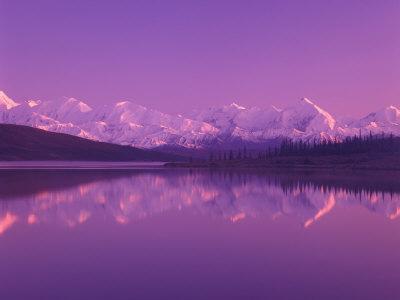 https://imgc.allpostersimages.com/img/posters/evening-light-on-alaska-range-from-wonder-lake-denali-national-park-alaska-usa_u-L-P42JHS0.jpg?artPerspective=n