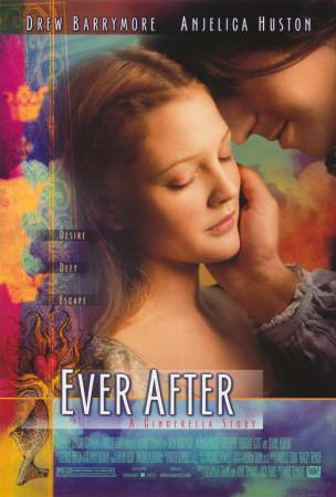 https://imgc.allpostersimages.com/img/posters/ever-after-a-cinderella-story_u-L-F4S63A0.jpg?artPerspective=n