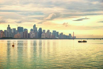 https://imgc.allpostersimages.com/img/posters/ever-developing-jianggang-skyline-and-qianjiang-river-in-hangzhou-zhejiang-china_u-L-PWFFN70.jpg?p=0