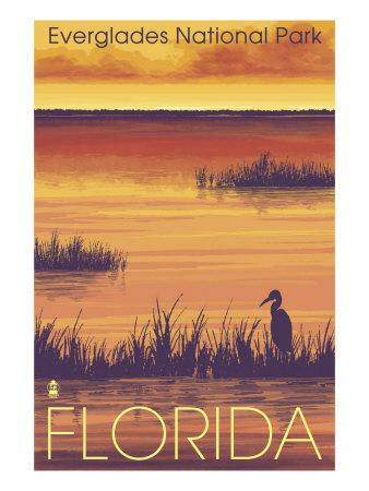 https://imgc.allpostersimages.com/img/posters/everglades-national-park-florida-sunset-scene_u-L-Q1GOCFK0.jpg?p=0