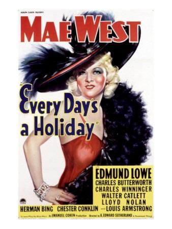 https://imgc.allpostersimages.com/img/posters/every-day-s-a-holiday-mae-west-1937_u-L-P6TNX60.jpg?artPerspective=n