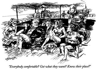 https://imgc.allpostersimages.com/img/posters/everybody-comfortable-got-what-they-want-know-their-place-new-yorker-cartoon_u-L-PGT6Q60.jpg?artPerspective=n