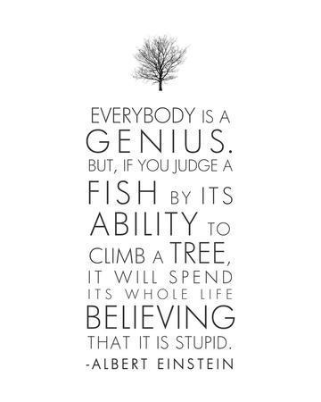 https://imgc.allpostersimages.com/img/posters/everybody-is-a-genius_u-L-F8M6LH0.jpg?p=0