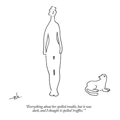 https://imgc.allpostersimages.com/img/posters/everything-about-her-spelled-trouble-but-it-was-dark-and-i-thought-it-s-new-yorker-cartoon_u-L-PGR23W0.jpg?artPerspective=n