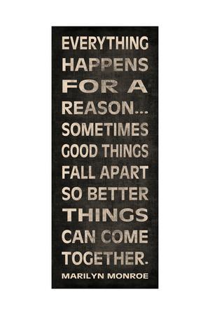 https://imgc.allpostersimages.com/img/posters/everything-happens_u-L-PXKI7B0.jpg?p=0