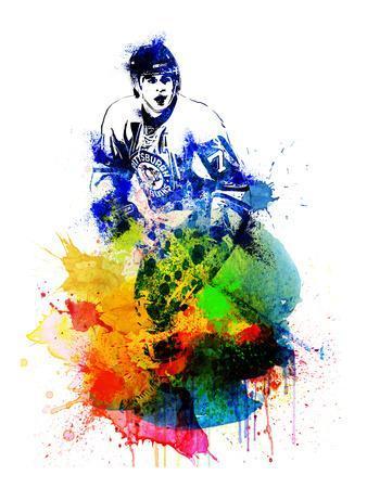 https://imgc.allpostersimages.com/img/posters/evgeni-malkin-watercolor-i_u-L-Q1H451E0.jpg?artPerspective=n