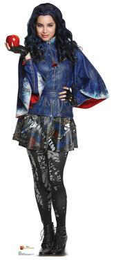 Evie - Disney Descendants Lifesize Standup