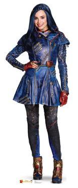 Evie - Disney's Descendants 2