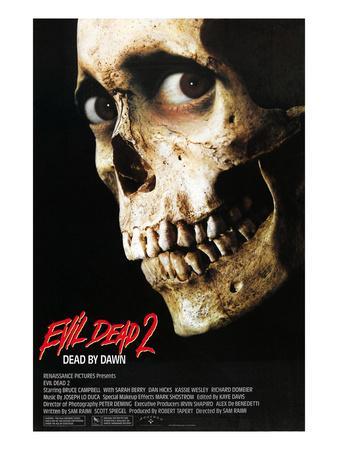 https://imgc.allpostersimages.com/img/posters/evil-dead-ii-aka-evil-dead-2-dead-by-dawn-1987_u-L-PH3T330.jpg?artPerspective=n