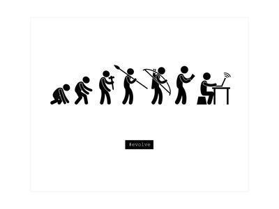 https://imgc.allpostersimages.com/img/posters/evolve_u-L-PSXFYF0.jpg?p=0
