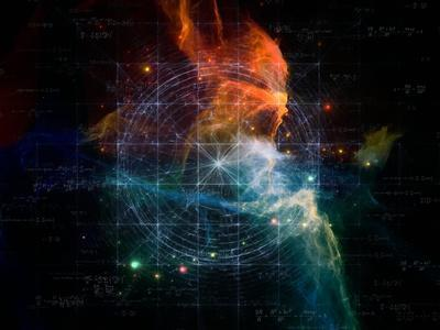 https://imgc.allpostersimages.com/img/posters/evolving-cosmos_u-L-PN3FGO0.jpg?artPerspective=n
