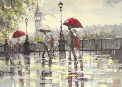 London by Ewa