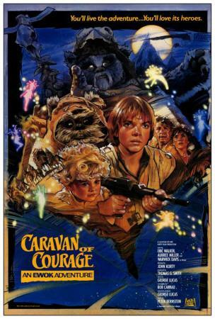 https://imgc.allpostersimages.com/img/posters/ewok-adventure-caravan-of-courage_u-L-F4S7QI0.jpg?artPerspective=n