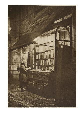 https://imgc.allpostersimages.com/img/posters/examining-a-book-outside-a-second-hand-bookshop-on-a-wet-winter-evening-bloomsbury_u-L-P94GQ90.jpg?p=0
