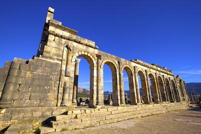 https://imgc.allpostersimages.com/img/posters/excavated-roman-city-volubilis-morocco-north-africa_u-L-PQ8V150.jpg?p=0
