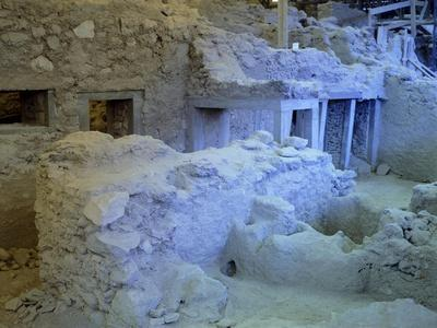 https://imgc.allpostersimages.com/img/posters/excavations-at-the-archaeological-site-of-akrotiri-on-thera-now-santorini-greece_u-L-PQ611L0.jpg?p=0