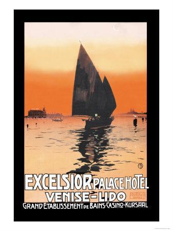 https://imgc.allpostersimages.com/img/posters/excelsior-palace-hotel_u-L-P2BKZ50.jpg?p=0