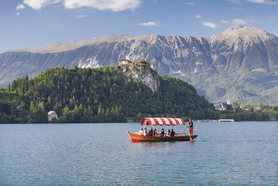 https://imgc.allpostersimages.com/img/posters/excursion-boat-bled-castle-lake-bled-gorenjska-julian-alps-slovenia-europe_u-L-PQ8QRZ0.jpg?artPerspective=n